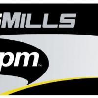 RPM XL 5 Décembre.