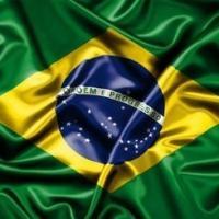Zumba Aux Couleurs du Brésil !!!