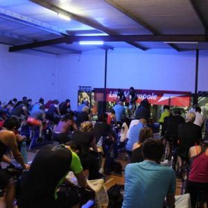 RPM XL Décembre 2012